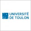 universite-de-toulon